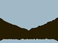 luxury fabrics logo