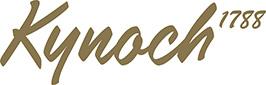 Kynoch-Logo-871