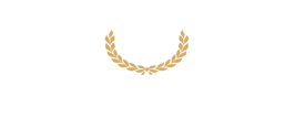 charles clayton logo