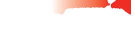 standeven logo