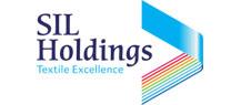 sil holdings