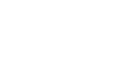 escorial logo