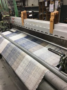FABRIC_WEAVING